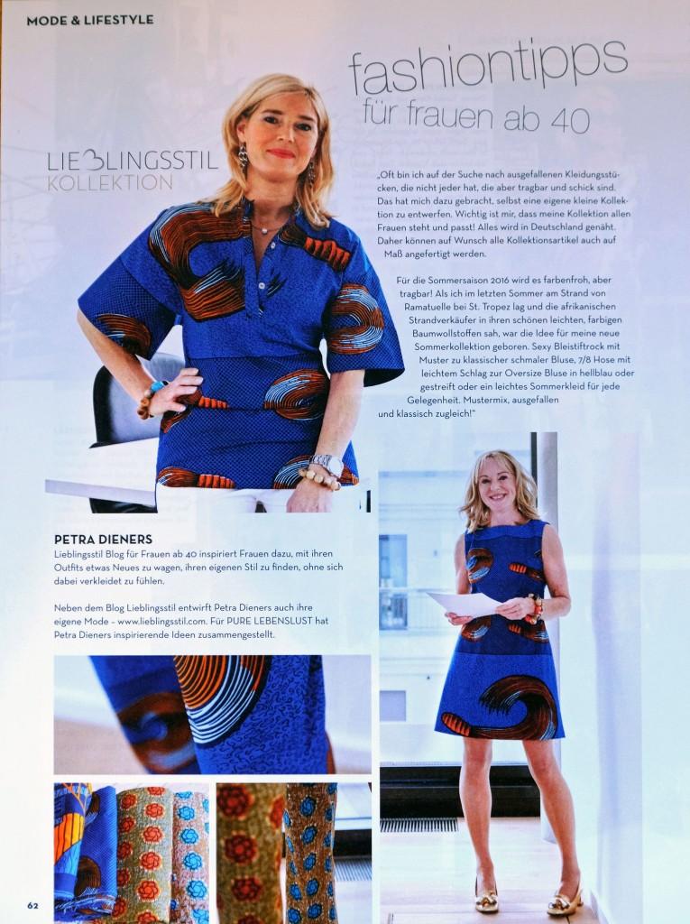 Pure-Lebenslust,-NRW-Magazin,-Markt-St.-Tropez,-Modeblog,-Fashion-Blog,-Lifestyle-Blog,Lieblingsstil-Kollektion,-Petra-Dieners,-Lieblingsstil,2