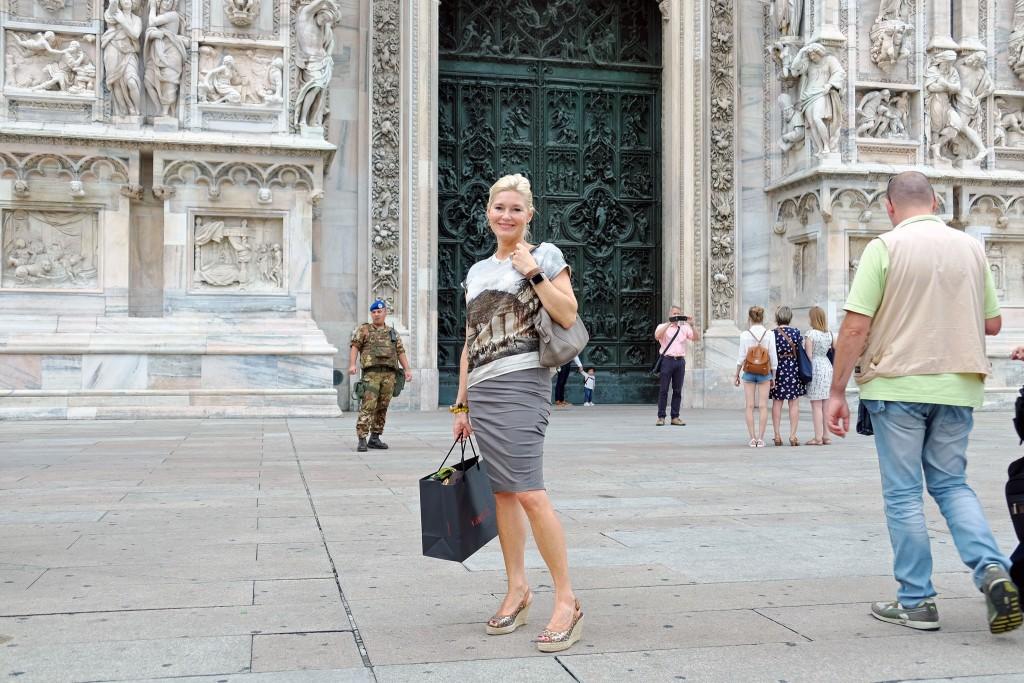 Streetstyle-Mailand,-Street-Style-Milano,-Mailand-Streetstyle,-Milano-Street-Style,-Dolce-&-Gabbana,-Cucinelli,1