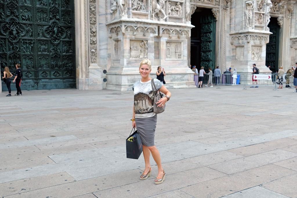 Streetstyle-Mailand,-Street-Style-Milano,-Mailand-Streetstyle,-Milano-Street-Style,-Dolce-&-Gabbana,-Cucinelli,2