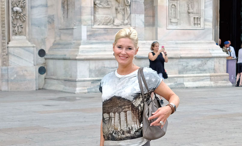 Streetstyle-Mailand,-Street-Style-Milano,-Mailand-Streetstyle,-Milano-Street-Style,-Dolce-&-Gabbana,-Cucinelli,3