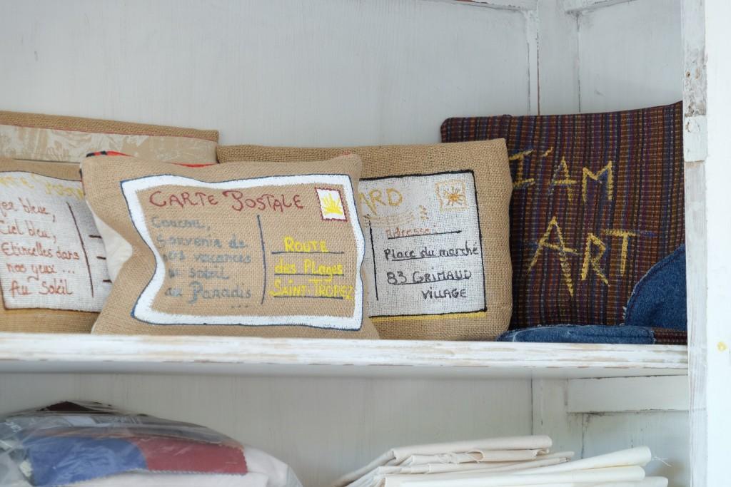 unikbylety, Unik by Leti, Letyssia Barbier, unique bag, postcard clutch, Postkarten Tasche Tasche St. Tropez, St. Tropez sac, St. Tropez bag, St. Tropez Tasche, Lieblingsstil,