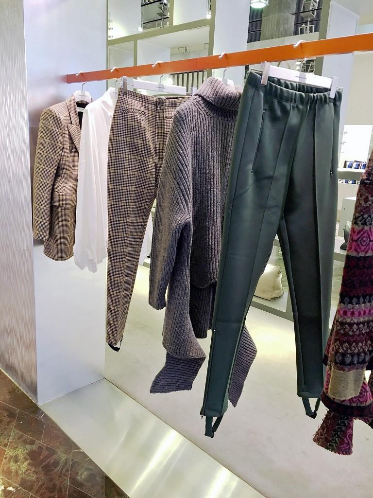 balenciaga-balenciaga-pants-balenciaga-hose-steghose-stirrup-pants-fashionblog-fashion-blog-lieblingsstil1