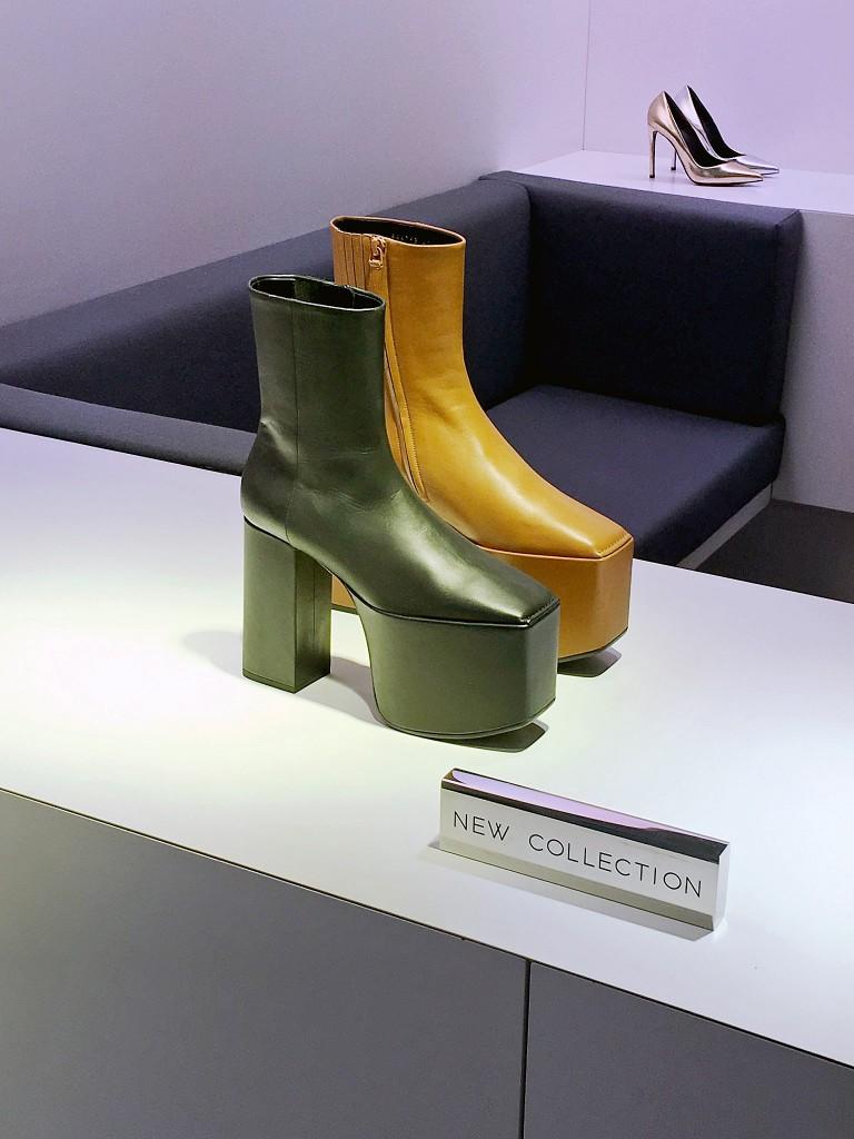balenciaga-balenciaga-shoes-balenciaga-stiefelette-plateau-boots-fashionblog-fashion-blog-lieblingsstil1