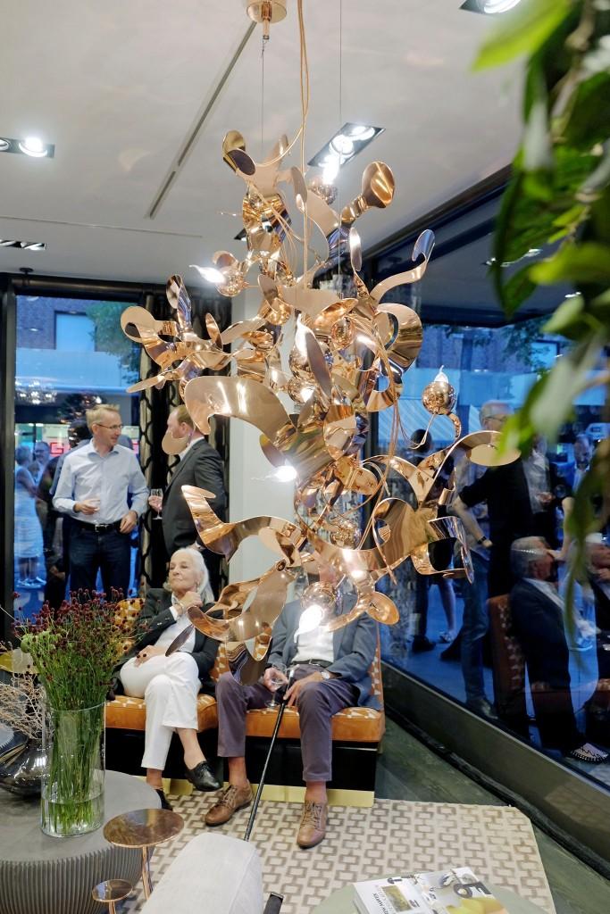 brand-van-egmond-brandvanegmond-customised-lighting-sculptures-patrick-treuntlein-interior-lifestlye-blog-lieblingsstil