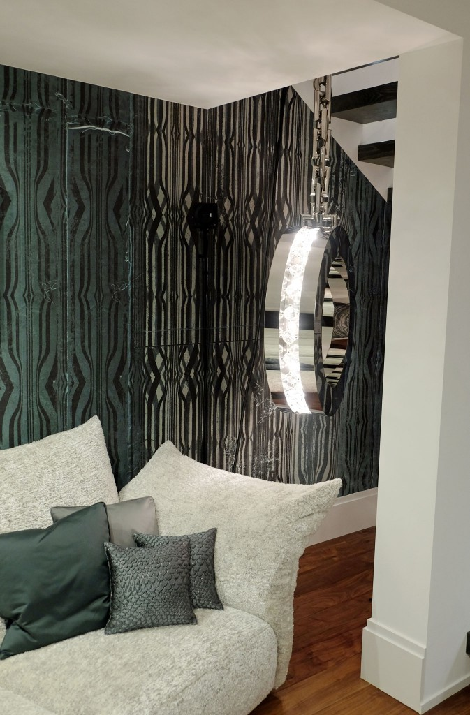 brand-van-egmond-brandvanegmond-customised-lighting-sculptures-patrick-treuntlein-interior-lifestlye-blog-lieblingsstil-ring-lamp