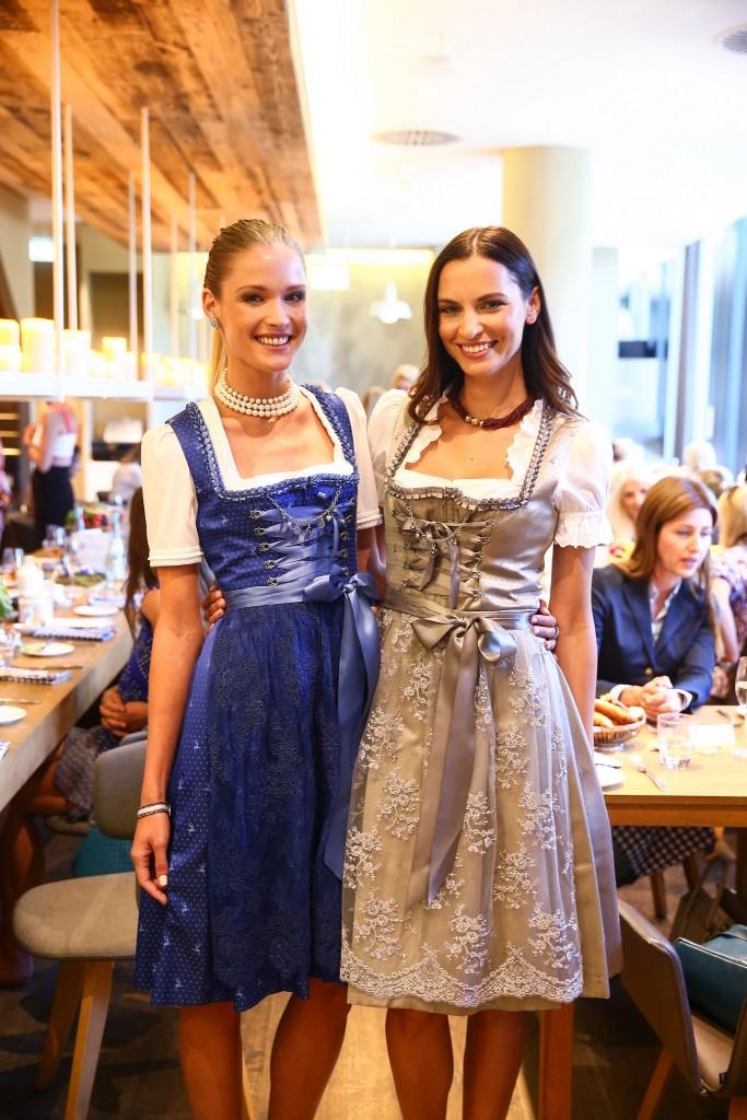 breuninger-ladies-lunch-breuninger-dirndl-steffen-schraut-dirndl-modeblogger-fashionblogger-lieblingsstil