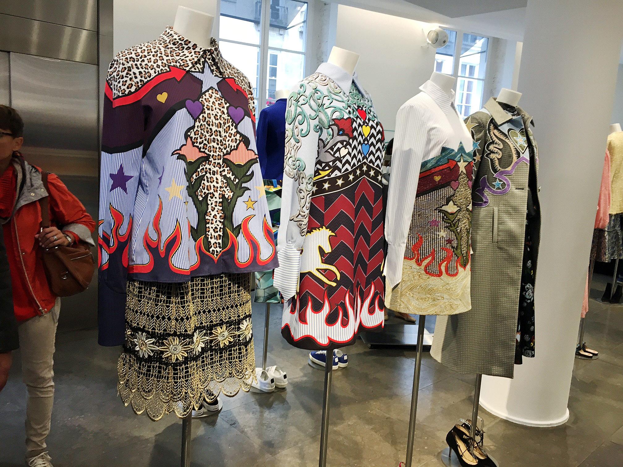 colette-style-paris-colette-look-colette-outfit-colette-paris-modeblog-fashion-blog-lieblingsstil1