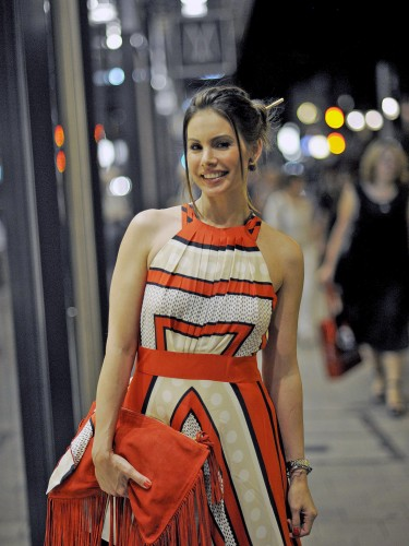 dany-michalski-streetstyle-duesseldorf-modeblog-fashion-blog-leblingsstil1