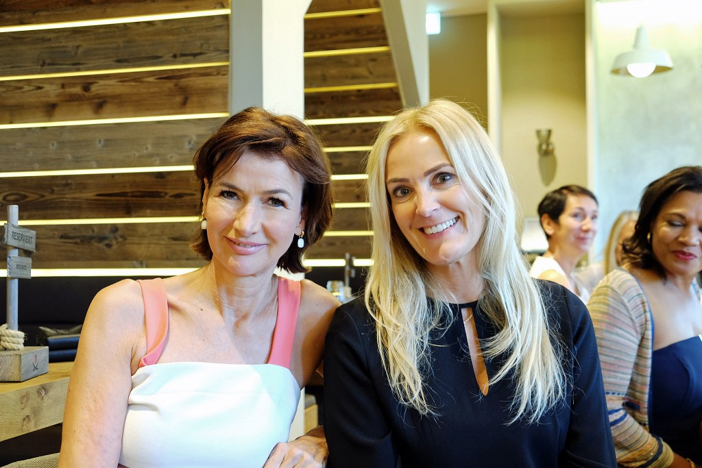 dorothee-achenbach-birigt-kaiser-hamelmann-modeblog-fashionblog-lieblingsstil1
