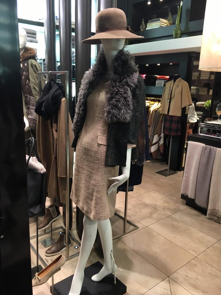 elena-fashion-event-elena-mode-duesseldorf-lieblingsstil-jacke-my-jackety-lieblingsstil-kollektion-event-blog-lieblingsstil1
