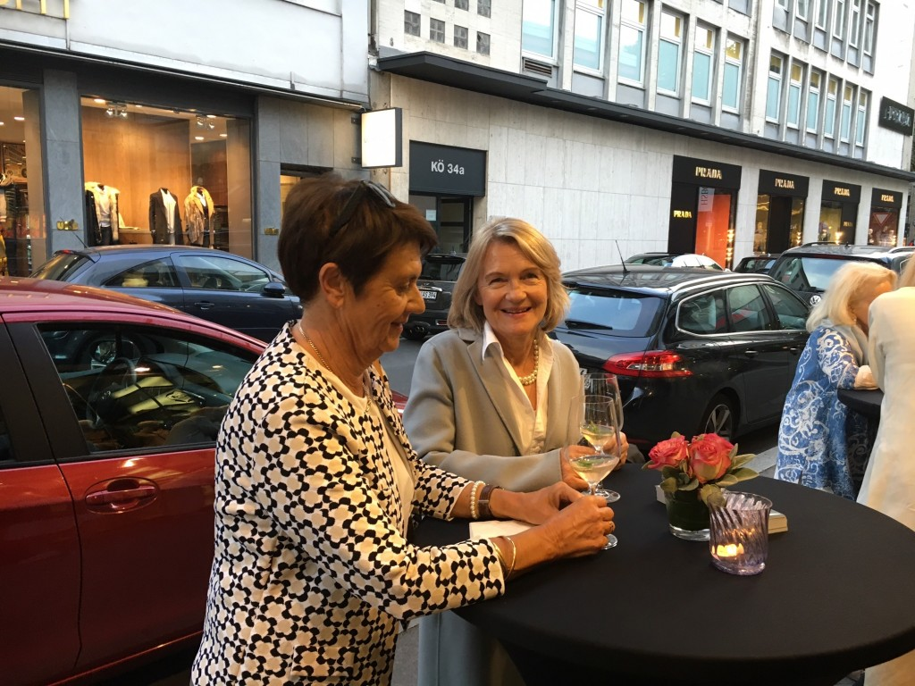 elena-fashion-event-elena-mode-duesseldorf-lieblingsstil-kollektion-event-blog-lieblingsstil1