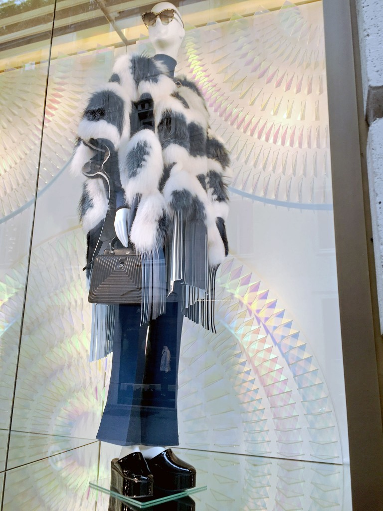 Fendi-Outfit,-Modeblog,-Fashionblog,-Fendi-Mailand,-Fendi-Milano,-Lieblingsstil,x