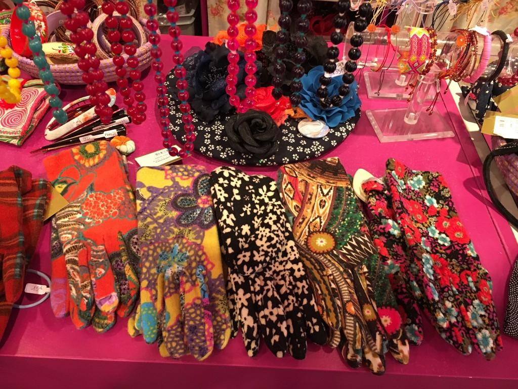 handschuhe-gemustert-modeblog-fashion-blog-lieblingsstil