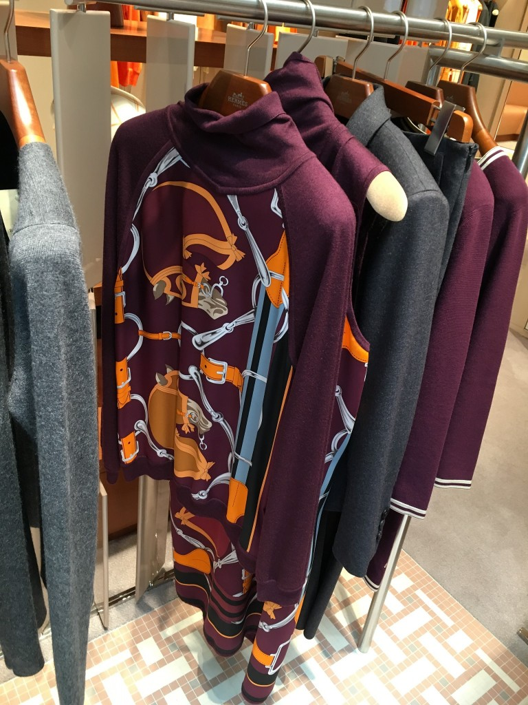 hermes-oberteil-hermes-pullover-seidenpullover-silk-sweater-silk-pullover-fashion-blog-lieblingsstil