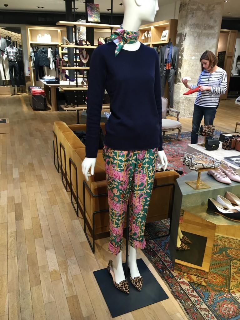 j-crew-jcrew-pattern-mix-mustermix-modeblog-fashion-blog-lieblingsstil