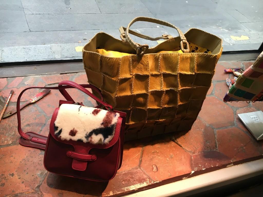 jamin-puech-paris-felltasche-fur-bag-patchwork-bag-patchwork-tasche-fashion-blog-fashionblog-lieblingsstil