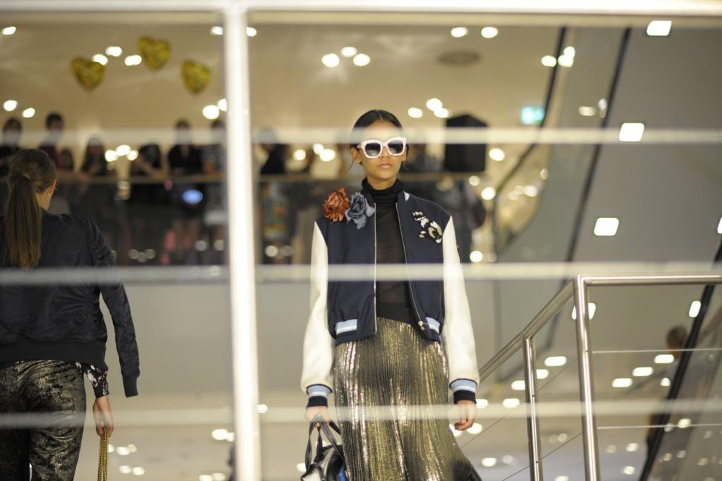 msgm-fashion-show-breuninger-fashion-show-breuninger-modenschau-fashionblog-lieblingsstil