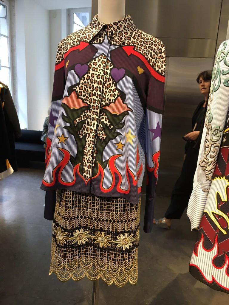 mary-katrantzou-colette-paris-modeblog-fashion-blog-fashionblog-lieblingsstil