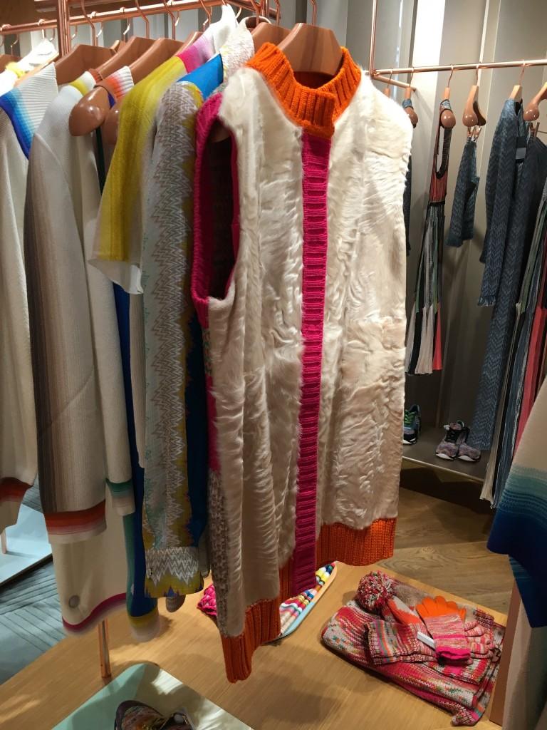 missoni-weste-missoni-fellweste-fashionblog-fashion-blog-modeblog-missoni-lieblingsstil
