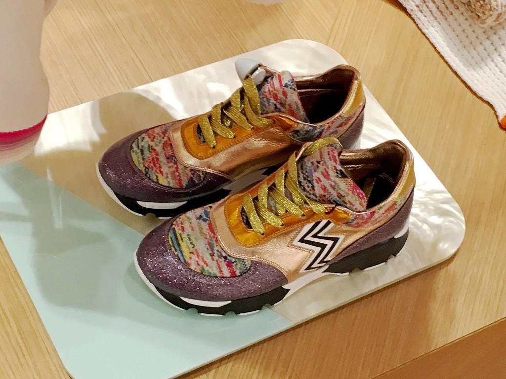 missoni-sneaker-missoni-turnschuhe-fashionblog-fashion-blog-modeblog-missoni-lieblingsstil1