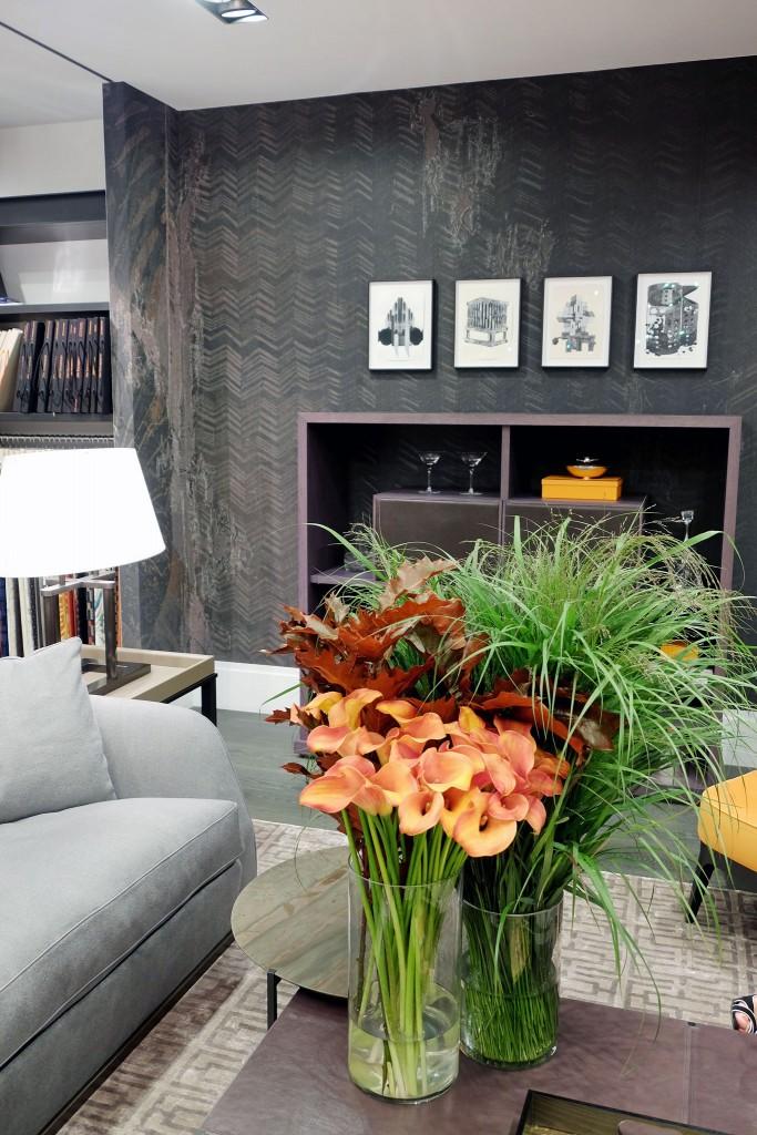 patrick-treutlein-interior-lifestyle-blog-modeblog-lieblingsstil