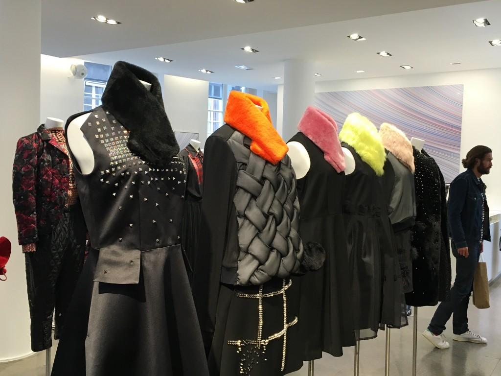 pelzkragen-fur-collar-colette-paris-colette-concept-store-colette-trends-fashion-blog-lieblingsstil