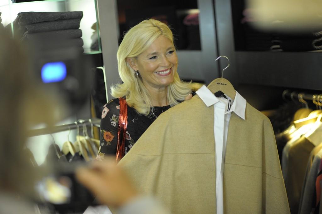 petra-dieners-lieblingsstil-mode-bei-elena-duesseldorf-modebloggerin-fashion-bloggerin-lieblingsstil
