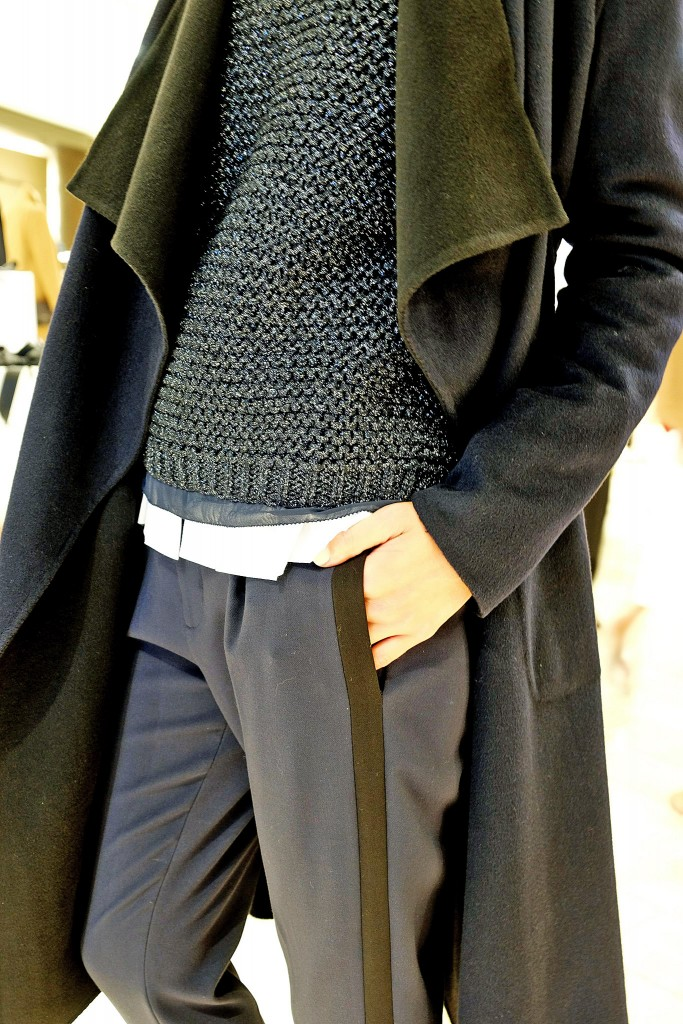 steffen-schraut-breuninger-duesseldorf-modeblog-fashionblog-modeblogger-lieblingsstil1