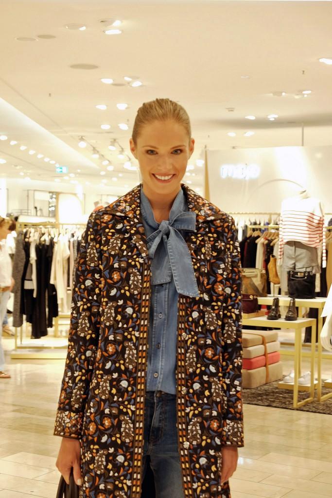 steffen-schraut-breuninger-duesseldorf-fashionblog-fashion-blog-modeblogger-lieblingsstil1