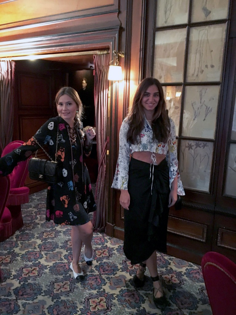 streetstyle-saint-honore-streetstyle-hotel-costes-street-style-saint-honore-street-style-paris-modeblog-fashion-blog-lieblingsstil2