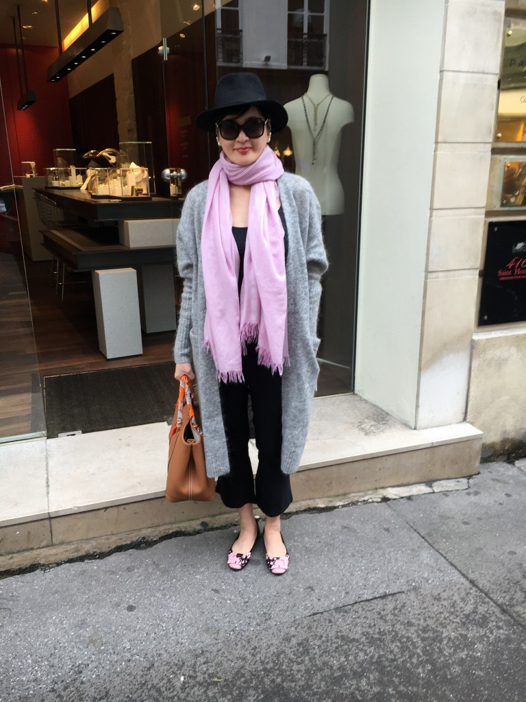streetstyle-saint-honore-streetstyle-paris-street-style-saint-honore-street-style-paris-modeblog-fashion-blog-lieblingsstil