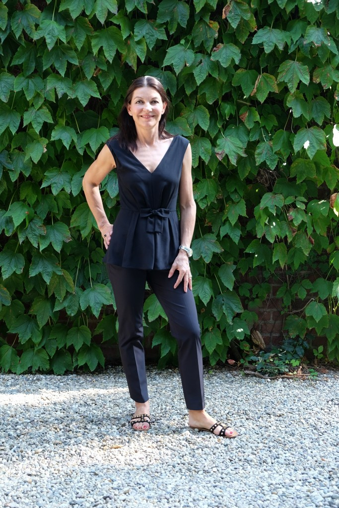 susanne-mueller-dozentin-susanne-mueller-krefeld-mode-blog-fashion-blog-fashionblog-lieblingsstil1
