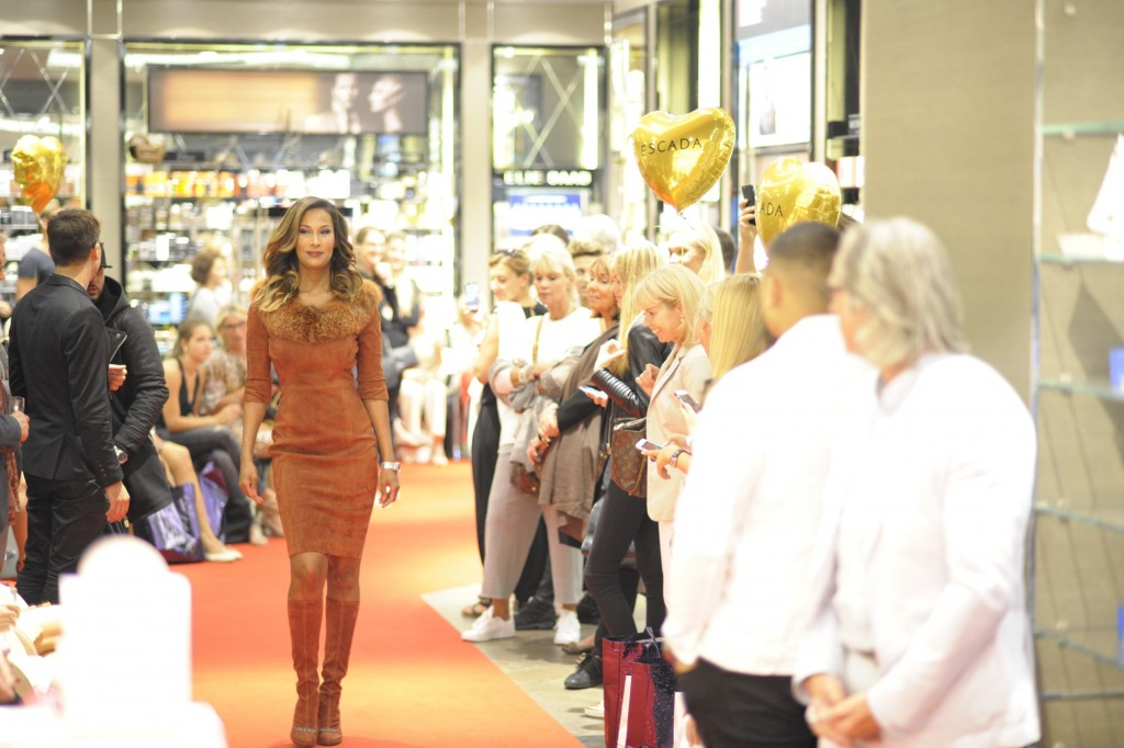 thomas-rath-fashion-show-douglas-modebloggerin-fashion-blogger-lieblingsstil