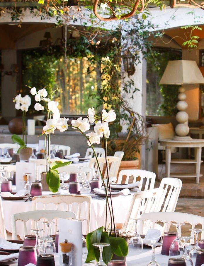 christophe-leroy-les-moulins-de-ramatuelle-lifestyleblog-table-decoration-catering-st-tropez-tischdekoration-lieblingsstil-1