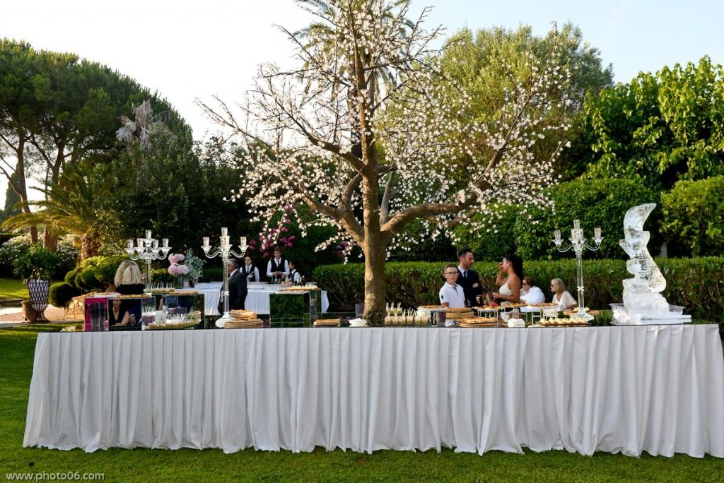 christophe-leroy-les-moulins-de-ramatuelle-lifestyleblog-table-decoration-catering-st-tropez-tischdekoration-lieblingsstil-2
