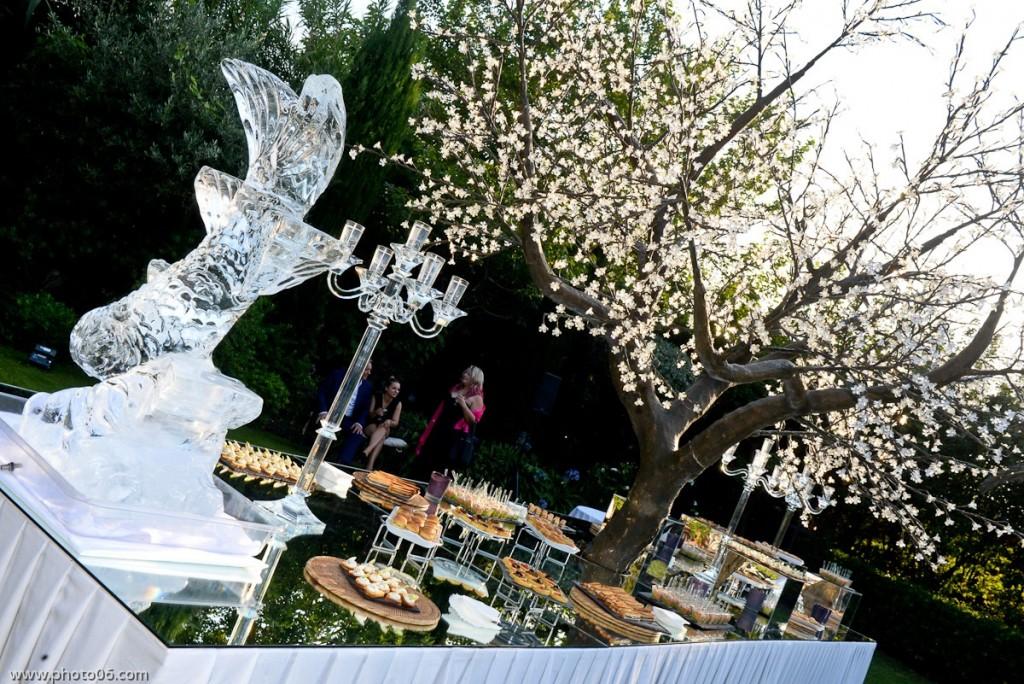 christophe-leroy-les-moulins-de-ramatuelle-lifestyleblog-table-decoration-catering-st-tropez-tischdekoration-lieblingsstil-3