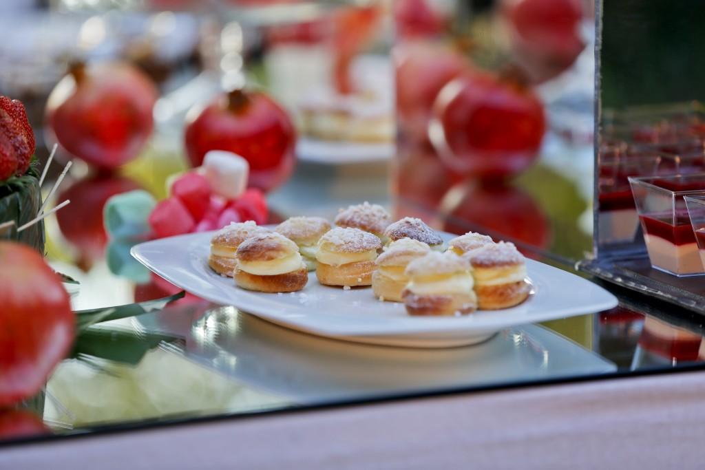 christophe-leroy-les-moulins-de-ramatuelle-lifestyleblog-table-decoration-catering-st-tropez-tischdekoration-lieblingsstil