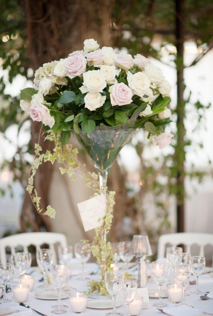 christophe-leroylieblingsstil-com-hochzeitsveranstalter-suedfrankreich-hochzeitsdekoration-wedding-decoration