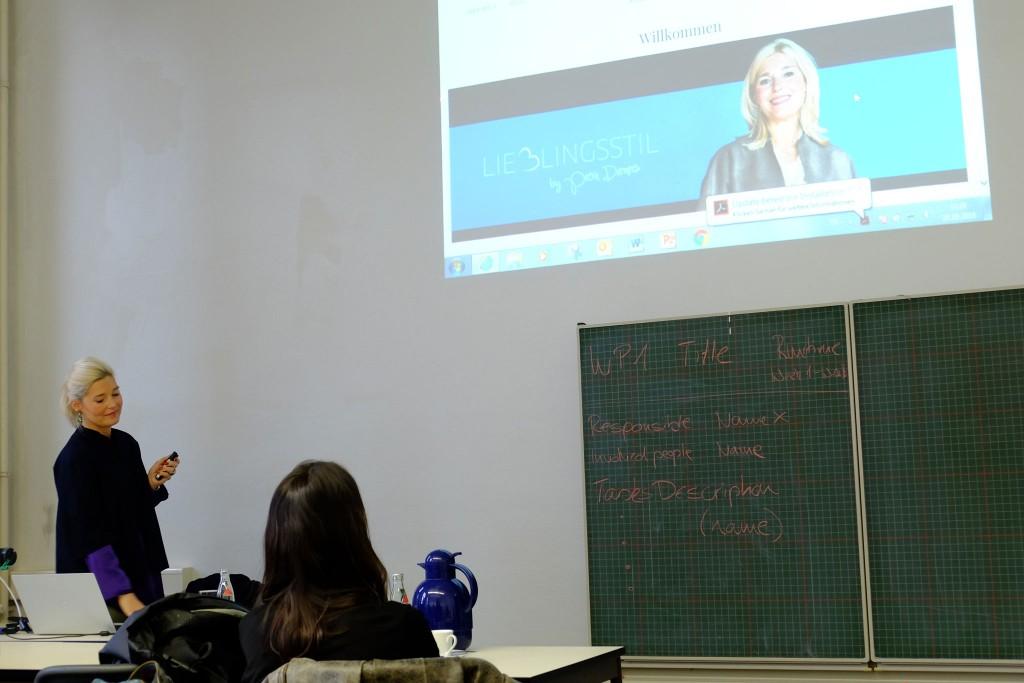 hochschule-niederrhein-blogger-vorlesung-vorlesung-bloggerin-textilfachbereich-niederrhein-vorlesung-hochschule-niederrhein1