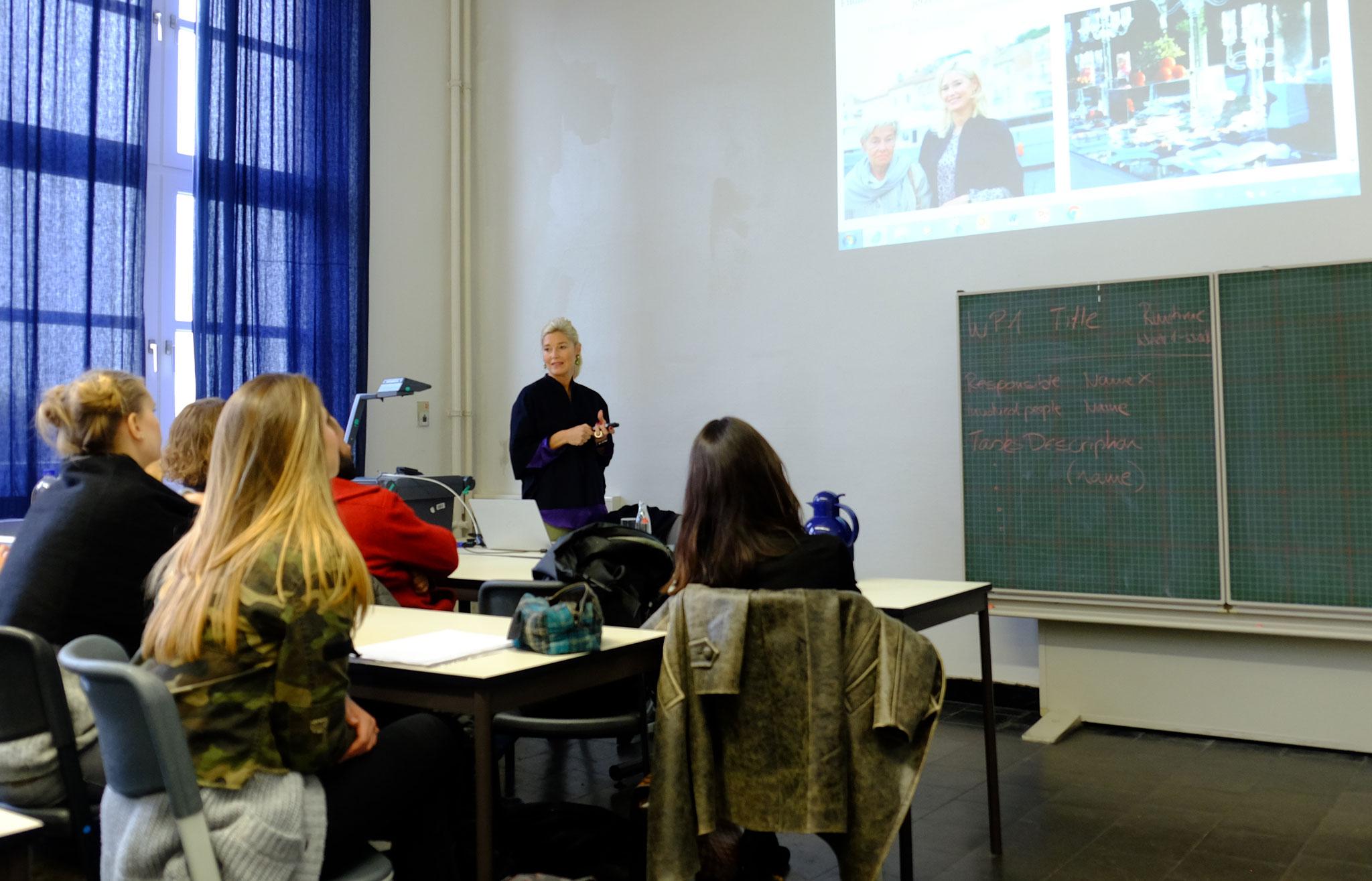 hochschule-niederrhein-blogger-vorlesung-vorlesung-bloggerin-uni-niederrhein-vorlesung-hochschule-niederrhein