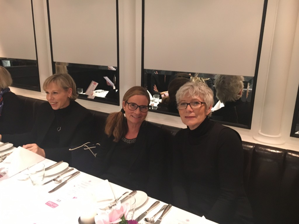 ladies-dinner-montblanc-montblanc-ladies-dinner-victorian-duesseldorf-victorian-duessseldorf-lieblingsstil