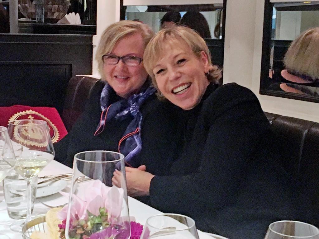 ladies-dinner-montblanc-montblanc-ladies-dinner-victorian-duesseldorf-victorian-duessseldorf-lieblingsstil2