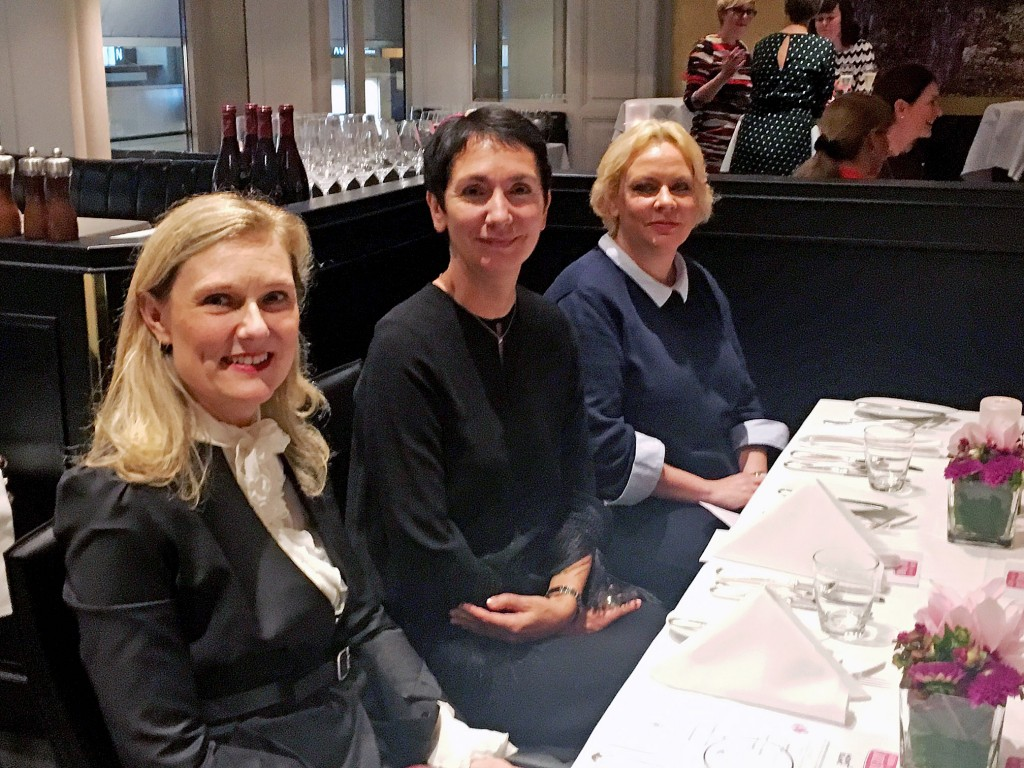 ladies-dinner-montblanc-montblanc-ladies-dinner-victorian-duesseldorf-victorian-duessseldorf-montblanc-eent-lieblingsstil1