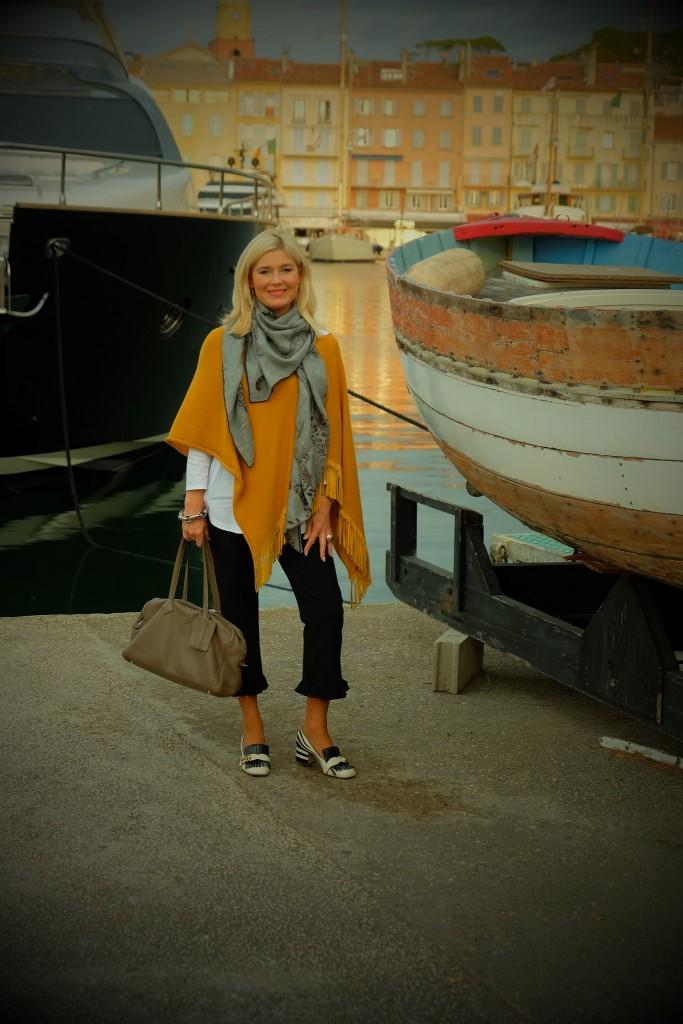 lagenlook-layers-look-zebra-gucci-shoes-hose-mit-ruesche-zebra-schuhe-modeblog-fashion-blog-lieblingsstil1