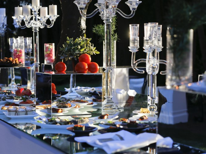 les-moulins-de-ramatuelle-lifestyleblog-buffet-decoration-catering-st-tropez-buffedekoration-lieblingsstil8