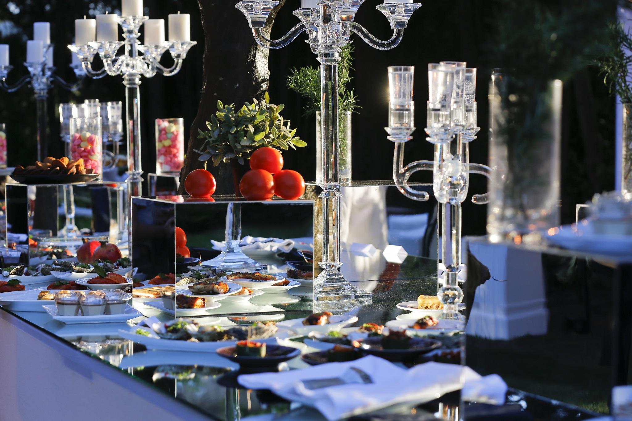 les-moulins-de-ramatuelle-lifestyleblog-buffet-decoration-catering-st-tropez-buffedekoration-lieblingsstil8