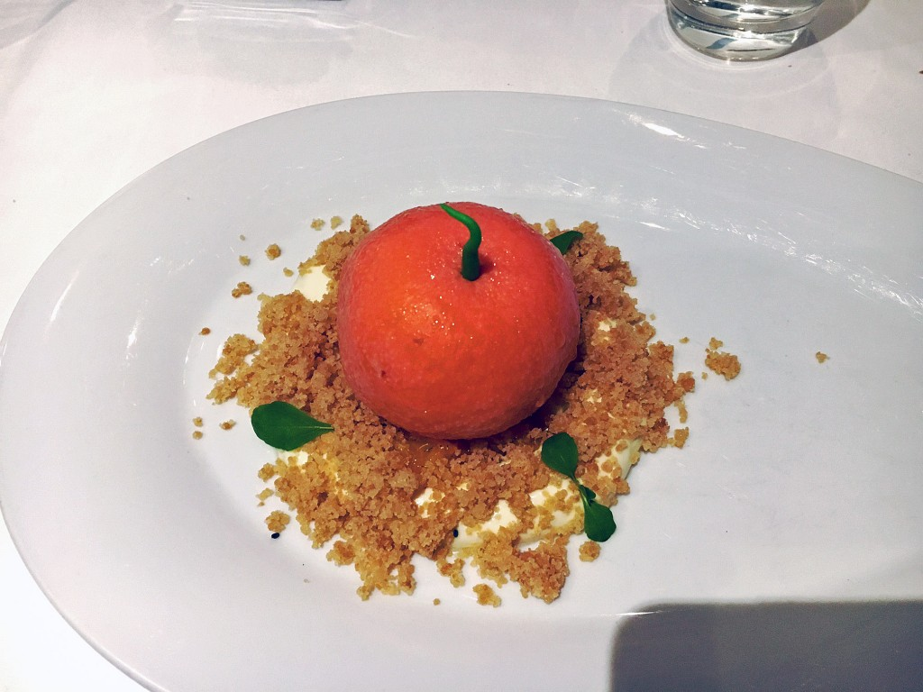 mandarine-dessert-topfen-vanillesorbet-victorian-duesseldorf-lieblingsstil-com1