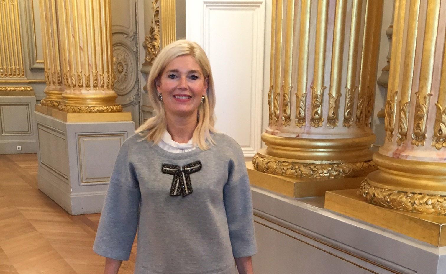 petra-dieners-modeblog-modeblogger-fashion-blog-fashionblogger-modeblog-ue-40-fashionblog-ue40-lieblingsstil1
