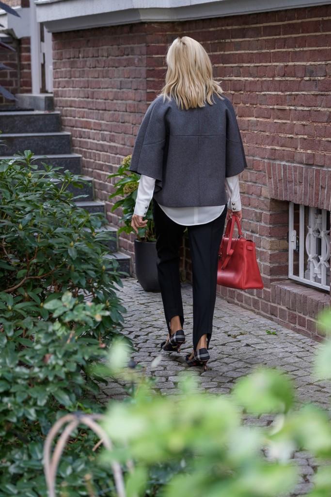 _steghose-stirrup-pants-steghose-schwarz-steghose-hm-schwarz-modeblogger-fashionblogger-lieblingsstil-com-petra-dieners