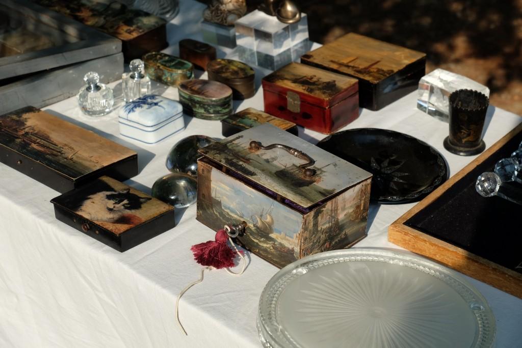 antique-market-grimaud-vintage-market-grimaud-troedelmarkt-grimaud-lifestyle-blog-lieblingsstil